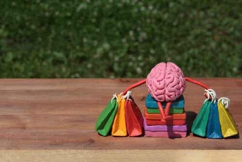 Characteristics and Models of Consumer Psychology