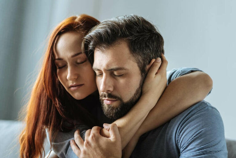 Emotional Dependency - What It Is and How to Overcome It