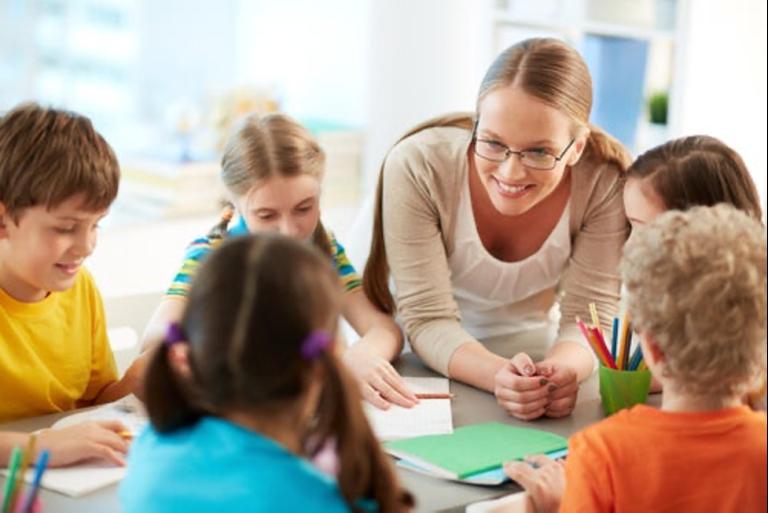 Emotional Education in School