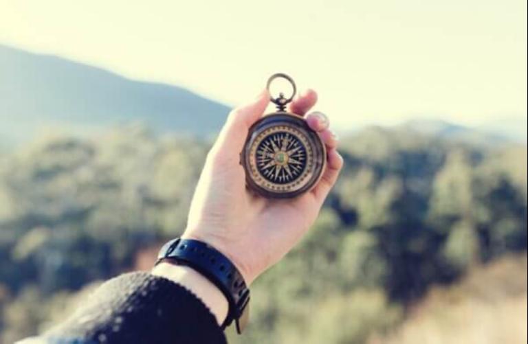 Self-Leadership: Realizing Your Dreams