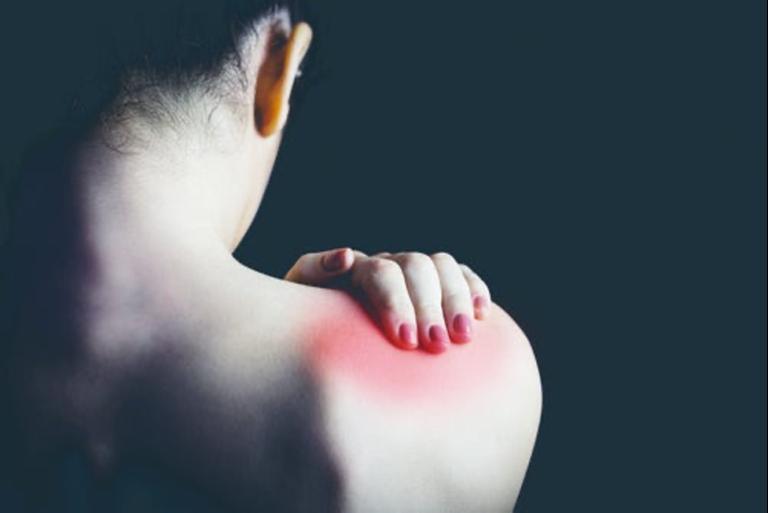 Symptoms of Severe Fibromyalgia
