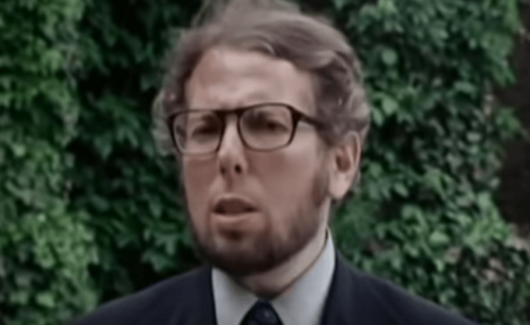 Stanley Milgram - Biography and His Obedience Experiments