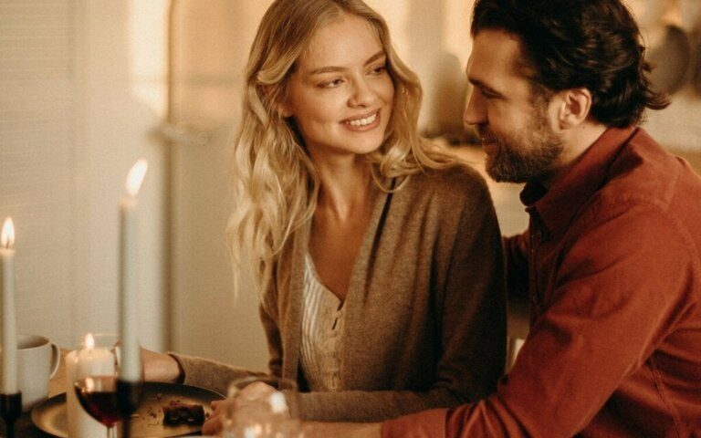 Before You Start a New Relationship, Try These 5 Tips