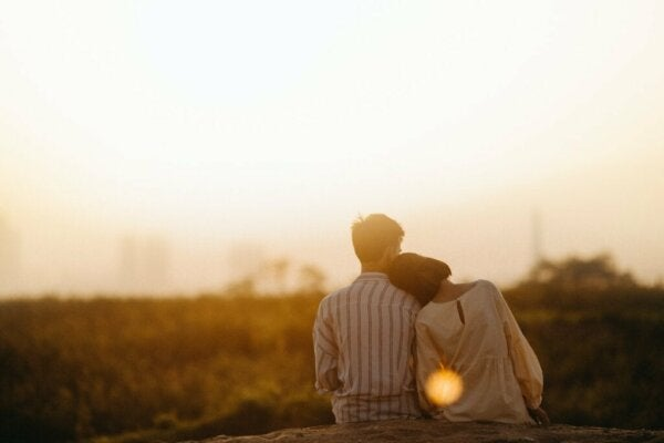 Love and Responsibility: The Importance of Taking Care of the People You Love