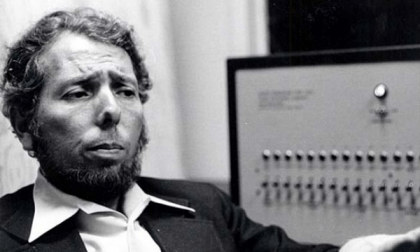 5 Stanley Milgram Quotes