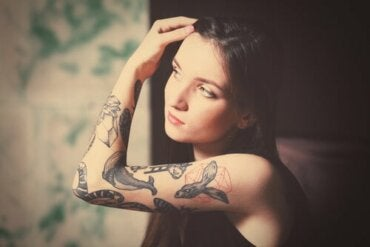 The 15 Best Tattoo Styles
