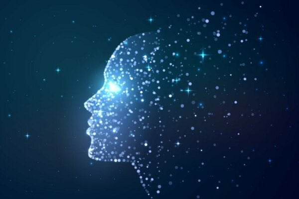Is Consciousness a Product of the Brain?