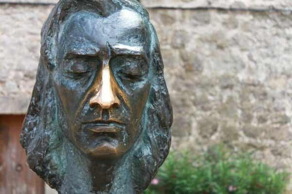 Frederic Chopin - The Greatest Pianist from Poland