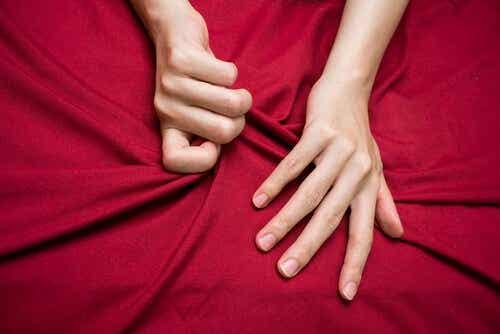 Orgasmic Meditation - Sexuality and Mindfulness