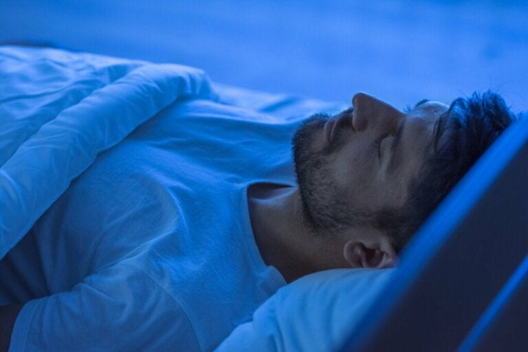 Deep Sleep Therapy: What Is It? Why Isn't It Used Anymore?