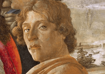 Sandro Botticelli: Biography and Metamorphosis of the Soul