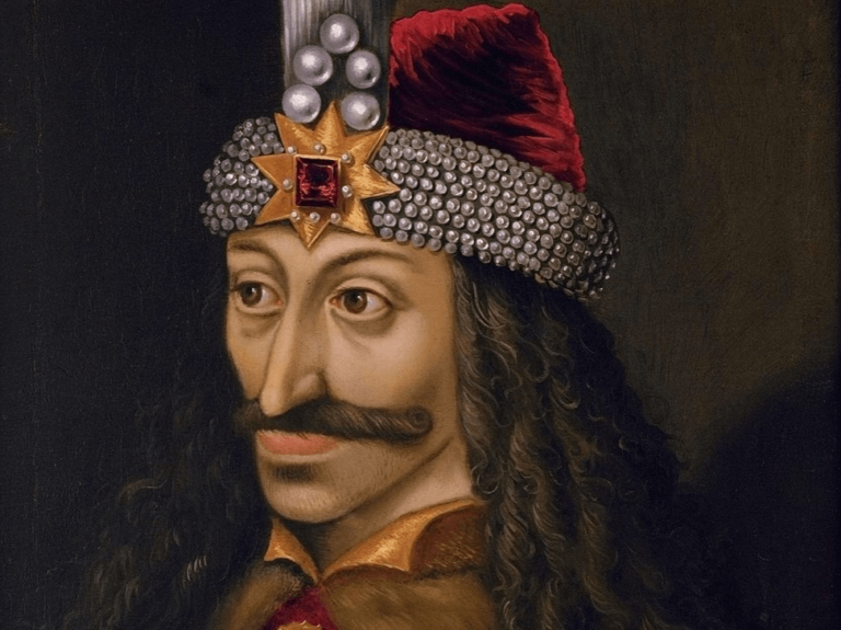 The Legend of Dracula: Did He Really Exist?