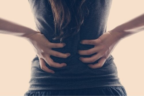 The Relationship Between Depression and Back Pain