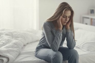 Description and Characteristics of Chronic Fatigue Syndrome