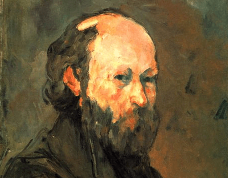 Paul Cézanne – Biography of the Most Influential Painter