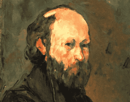 Paul Cézanne - Biography of the Most Influential Painter