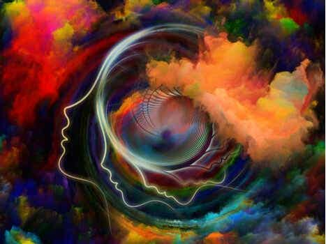 What Exactly Is a Transpersonal Experience?