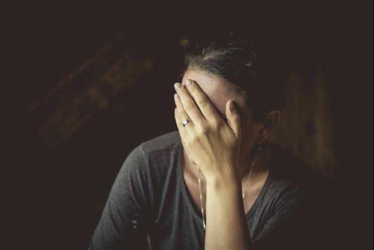 Post-Traumatic Stress Disorder: Treatments