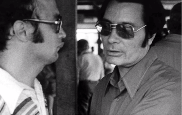 Jim Jones and the Groupthink Phenomenon