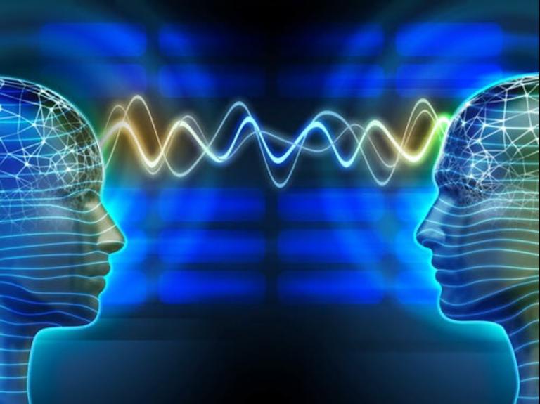 Telepathy Between Twins: Does it Exist?