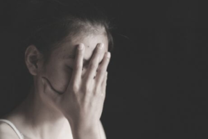 Interoceptive Exposure Therapy in Panic Disorder