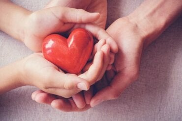 The Importance of Caring for One Another