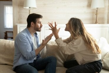 How to Break the Cycle of Negative Interactions in Your Relationship
