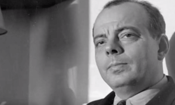 Antoine de Saint-Exupéry, Biography of a Noble Soul