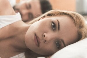 Post-Coital Tristesse: Characteristics and Causes