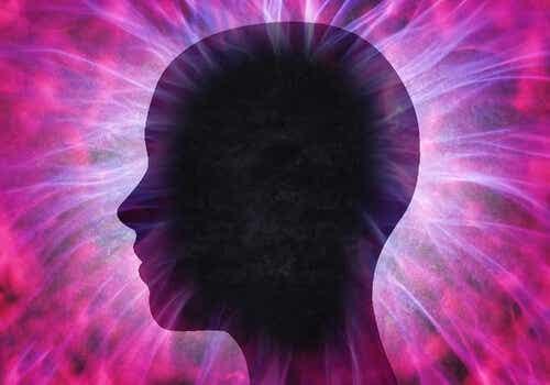 The Human Aura: A Reality or Myth?