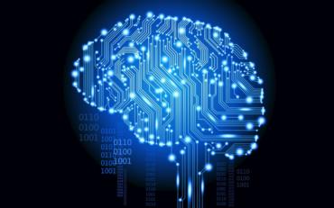 What's Computational Thinking?