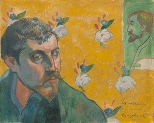 Paul Gauguin: Questioning the Aborigine Inspiration