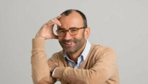 An Interview with Rafael Santandreu: Your Stress Is in Your Mind