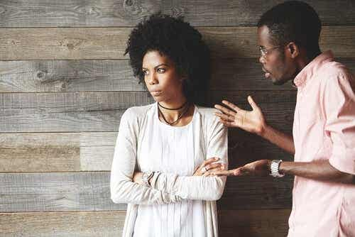 Are You Tired of Taking the Initiative in Your Relationships?