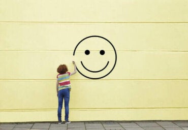 Eudaimonia and Hedonism Are About Happiness