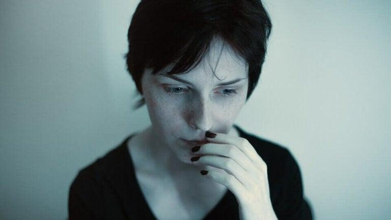 Somatization Disorder - How the Body Talks