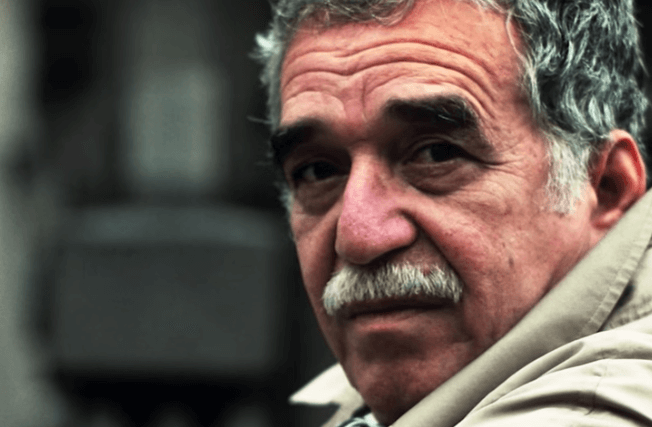 Gabriel García Márquez - Biography of the Literary Master