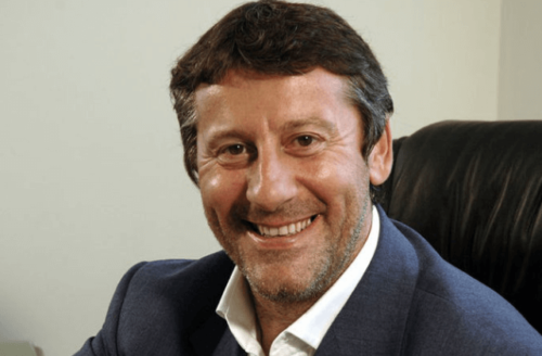The Brief Strategic Therapy by Giorgio Nardone