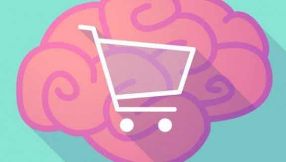 Everything You Need to Know About Neuromarketing