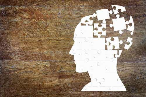 Edward C. Tolman: Behavioral Psychologist
