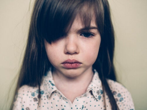Oppositional Defiant Disorder: Symptoms, Causes, and Treatment