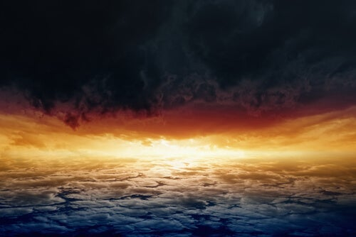 1000 A.D. the Year of the Apocalypse