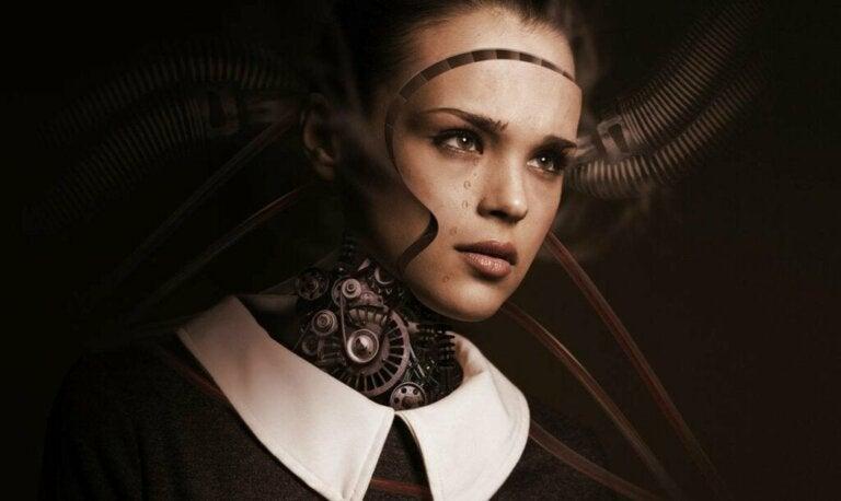 Transhumanism: Looking to Improve Human Capacities