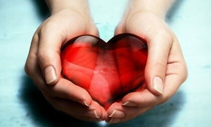 4 Keys to Develop Empathy