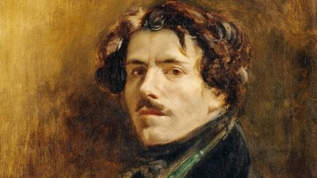 Eugène Delacroix: Exotic Sensualism on Canvas