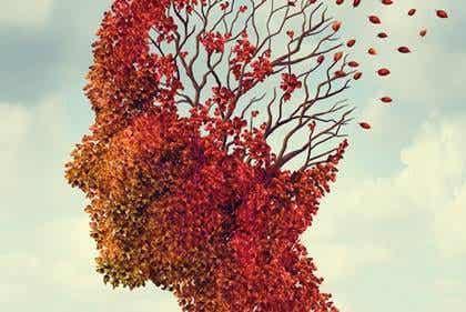 Vascular Dementia: Characteristics and Treatment
