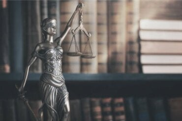 5 Impacting Phrases About Justice
