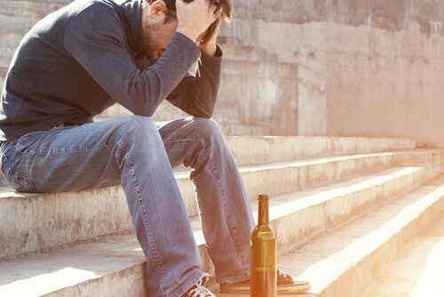 Alcohol-Induced Blackouts: Causes and Consequences