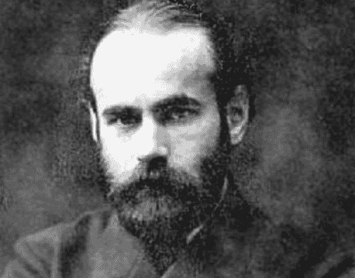 Max Wertheimer: Biography of the Founder of Gestalt Psychology