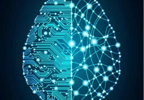 Hacking of the Brain: Is it Possible?